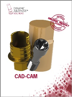 catalog for prothesis